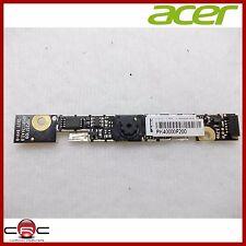 Acer Aspire 5755G Cámara Integrada Webcam PK40000F200