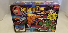 1994 FANTASTIC FOUR THE THINGS CYCLE
