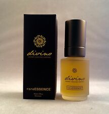 Divino Perfume by rareEssence - 100% Pure & Natural Essential Oil EDP 30ml