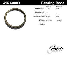 Wheel Race-RWD Centric 416.68003E