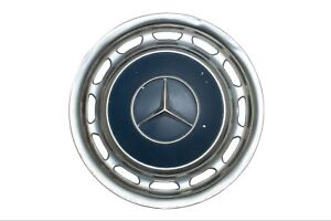 Used Mercedes 1966-1985 Wheel Cover *1154010324