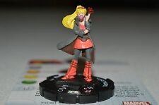 Marvel Heroclix Giant-Size X-Men Tabitha Smith 015