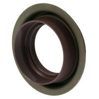 Precision Automotive Industries 710091 Oil Seal
