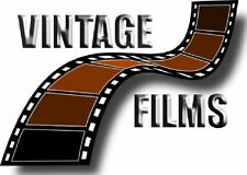 THE HISTORY OF AVIATION VINTAGE FILM DVD