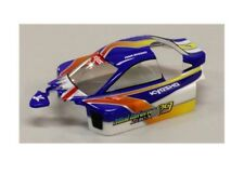 NEW Kyosho Mini Inferno GP Type 2 Body Set IHB202