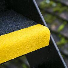 Anti Slip Stair Tread Cover - 1000mm Length x 345mm Depth