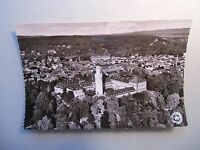 Ansichtskarte Bad Homburg Luftbild 50/60er?? (II)