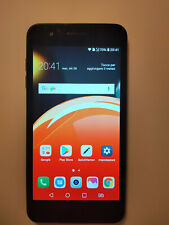 LG K9 smartphone Android 5 pollici 4G
