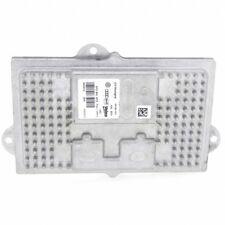 Valeo LED Steuergerät 5F0941972 VW Audi Seat VF2 90028152 L9005488