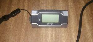 RARE iRiver T30 (512 Mb) Digital MP3 Player