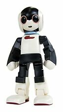 Fujimi Ptimo series No.0 Pla Robi 1/2 Scale Little Buddy F/S New from Japan