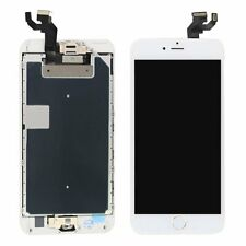 White for iPhone 7 Plus Screen Replacement LCD Touch Digitizer Apple Assembly