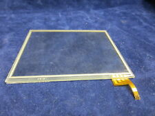 Nintendo DSi Touch Digitizer Replacement Screen - Old Skool