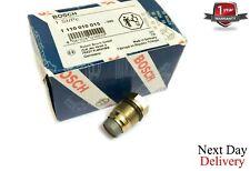 for RENAULT MASTER II LAGUNA ESPACE 2.2 2.5 DCI FUEL RAIL PRESSURE RELIEF VALVE