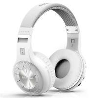 Bluedio HT(Shooting Brake) Bluetooth 4.1 Wireless Stereo Bass Headphones Headset