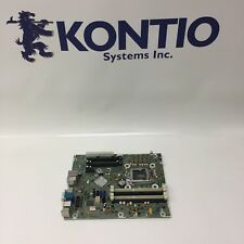 Lot of 10 HP Z220 Workstation SFF Motherboard System Board 655582-001 655840-001