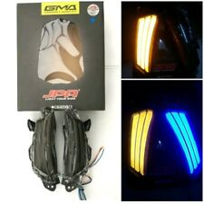 Turn signal turning light LED yellow winker light for YAMAHA XMAX 250-300