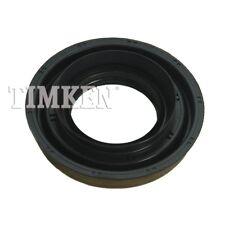 Differential Pinion Seal Rear Timken 710245 fits 1997 Infiniti QX4