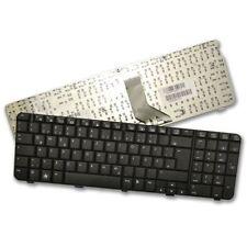 Claviers HP pour ordinateur portable QWERTZ