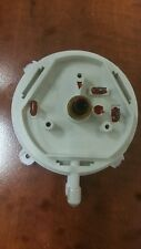 Vacuum Switch for all Comfortbilt Pellet Stoves - Free Shipping