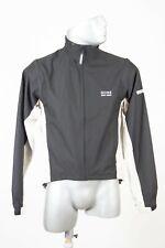 GORE Bike Wear Convertible WINDSTOPPER Jacket Size S
