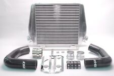 Genuine HYBRID HDI GT2 440 S INTERCOOLER KIT FOR FORD FALCON FG XR6 TYPHOON F6