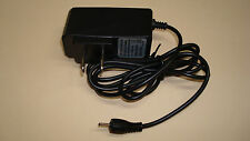 REPLACEMENT WALL CHARGER FOR NOKIA BH-211 BH-212 BH-213 6101
