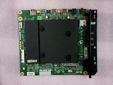 Toshiba 461C8K21L21 MAIN 55L621U