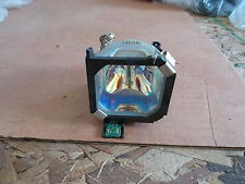 NEW HG Projector Light Lamp Bulb  ELPL14 150W  *FREE SHIPPING*