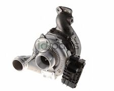 Garrett Turbo (OM642 w/ EGT) Mercedes Sprinter 6420900880 777318-5002S NEW OEM