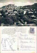 ROCCA DI PAPA m. 750 - PANORAMA            (rif.fg.8453)