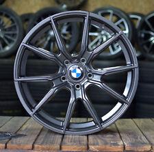 18 Zoll V1 Felgen für BMW M Performance 1er F20 F21 E81 E82 E87 E88 F22 M135