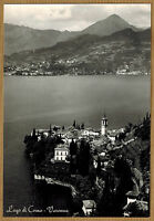 Cpsm / Cpm Italie Lago di Como - Varenna wn0616