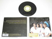 Abba / of The Name of the Game (Spectrum 064 969-2) CD