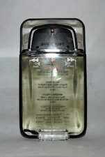 Givenchy Play EDT 3.4  By GIVENCHY FOR MEN 100 ml  SPRAY Tester NEW DISCONTINUED