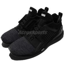 Baskets Puma Ignite Limitless Knit - 18998702 43