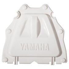 Yamaha Air Box Wash Cap - Fits 2018 YZ450F - Genuine Yamaha - Brand New