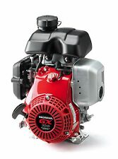 Honda GX Motor