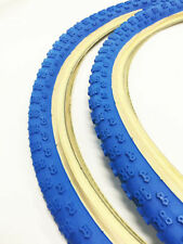 Unbranded Tyres for BMX Bike