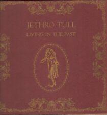 Jethro Tull – Living IN The Past - Islandia – Programas de Vida Independiente