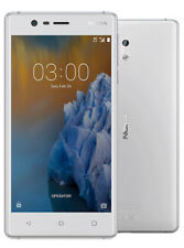 [ Australia Edition Unlocked ] Nokia 3 4G 2GB RAM  HD Android 7 All Networks
