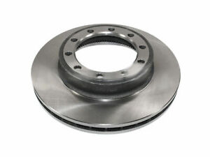 Brake Rotor For MT45 FL50 4700 MT55 4300 FL60 FS65 3800 M2 106 Acterra YM46M5