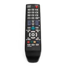 New Remote AA59-00496A for Samsung LCD LED TV LA40D503F7M UA26D4003BM UA32D4003B