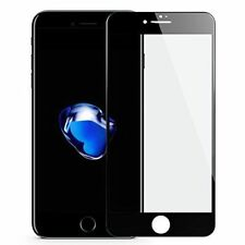 Fundas y carcasas color principal negro de fibra de carbono para teléfonos móviles y PDAs Apple