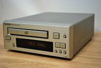 ONKYO C-705 CD Compact Disc Player Stereo Deck 100V
