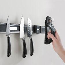 Robert Welch Magnetic Knife Rack 55cm