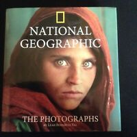 NATIONAL GEOGRAPHIC / THE PHOTOGRAPHS