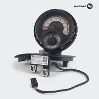 Drehzahlmesser & Uhr Smart 453 Benziner ForTwo ForFour