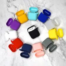 Fundas para Auriculares | Compra online en eBay