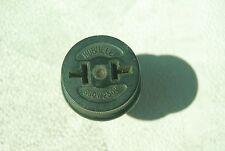 New listing Vintage Hubbell Bulb Socket Adapter 660W 250V